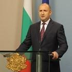 Радев насрочи парламентарните избори за 4 април