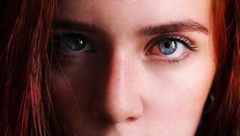 Анемия - скрити признаци, че я имаме