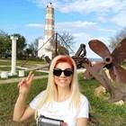 Нелина на косъм от Румъния