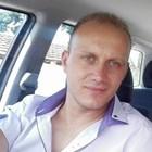 Кметът на Войводиново Димитър Тосев: Битият ефрейтор вече излиза на разходки