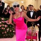 Гага отрече за Брадли