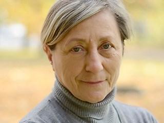 Нешка Робева: Живях един невероятен живот