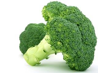 Какво става в тялото, ако ядем броколи често