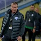 """Треньорът на """"Арда"""" Стамен Белчев: Излизаме да отстраним ЦСКА"""