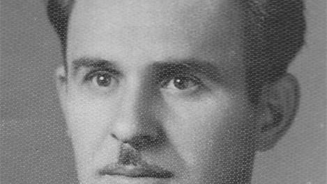Историята на мистериозния брат на Тодор Живков