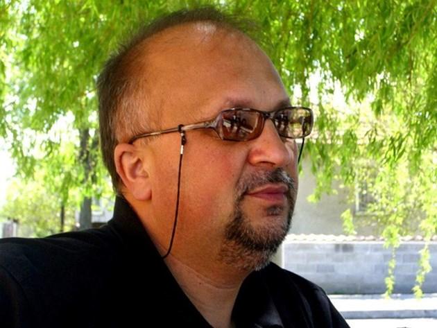 Бащата на Хасан и Ибрахим без работа