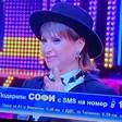 Софи Маринова пее Лили Иванова и плаче