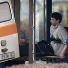 €100 млн. от дрога отнасят главата на Бретона