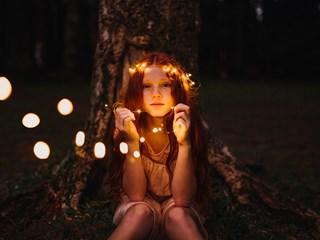Как да се спасим от есенната меланхолия