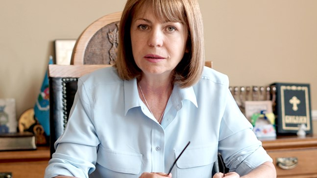 Фандъкова: Засега няма да затваряме детските градини