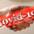 Съмнение за огнище на коронавирус във фирма с 300 работници в Кюстендил