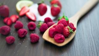 5-те най-полезни храни