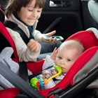 Основни критерии при избор на детско столче за лек автомобил