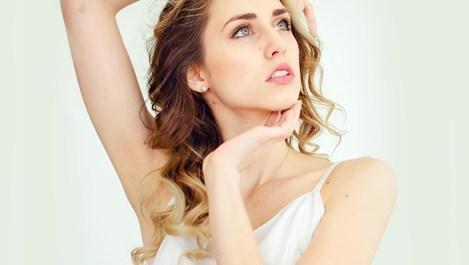 4 семпли начина за премахване на двойната брадичка