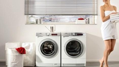 Скоро дрехите ще се почистват сами