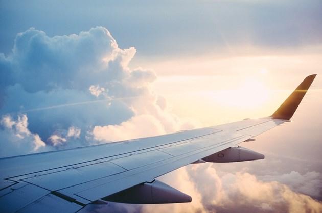 Конструират самолет, който ще лети от Ню Йорк до Париж за 90 минути (Видео)