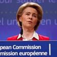 Ще бъдат ли затворени външните граници на ЕС и след Великден?