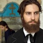 Деян Жеков - младият Ботев: Трябват повече филми за българските герои