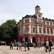 Сливен стана община с повече население от това в Плевен
