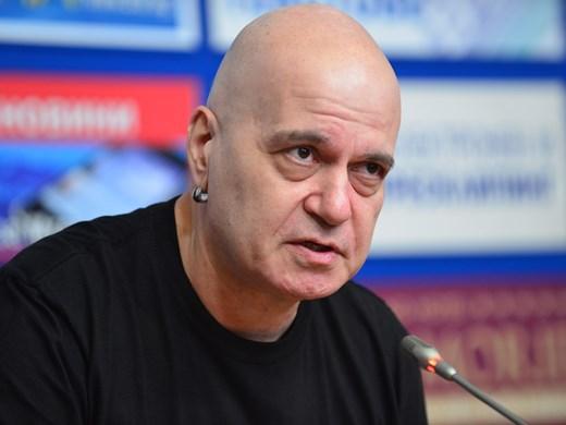 ИТН начело на България - нито да подкрепиш, нито да не подкрепиш