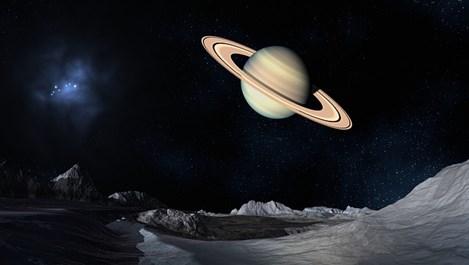 За какво е подходящ периодът на ретрограден Сатурн