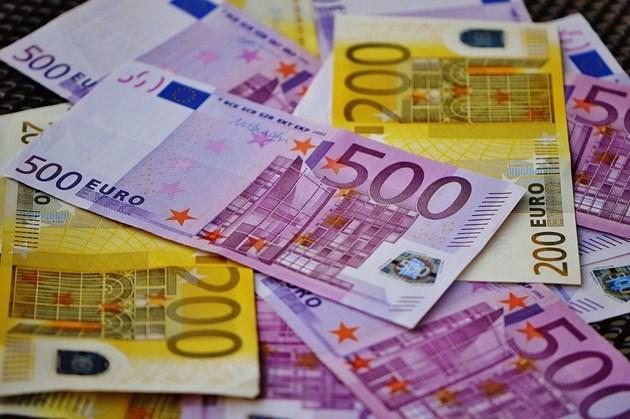 Гърция отчете първичен бюджетен излишък от 1,779 милиарда евро