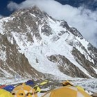 Екип непалци осъществи първо зимно изкачване на К2