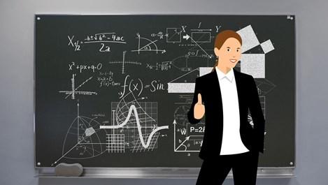 Как да реагираме при проблеми на детето с учителите