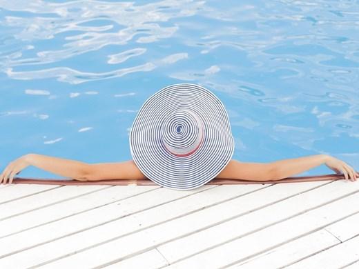 ТЕСТ: Каква е най-подходящата ваканция за вас това лято?