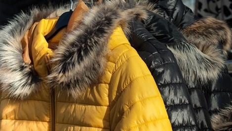 Детски якета - как да ги изберем, за да сме доволни и ние, и децата