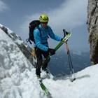 Загинал е първият човек, който се спусна със ски от Еверест - словенецът Даво Карничар