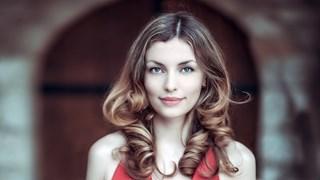 10 странни тайни за красота