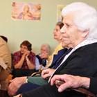 Спират приема в домовете за възрастни хора