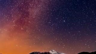 На 21 декември изгрява отново Витлеемската звезда