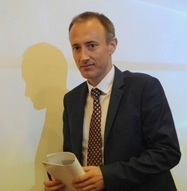 Красимир Вълчев: Обмисляме безплатно следване в някои специалности във вузовете