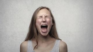Семпли трикове за контрол над гнева