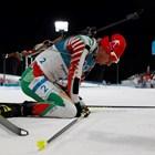 Легендата в биатлона Ирина Никулчина: Без Краси Анев ще е тежко