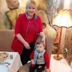 Чакърдъкова празнува втори рожден ден
