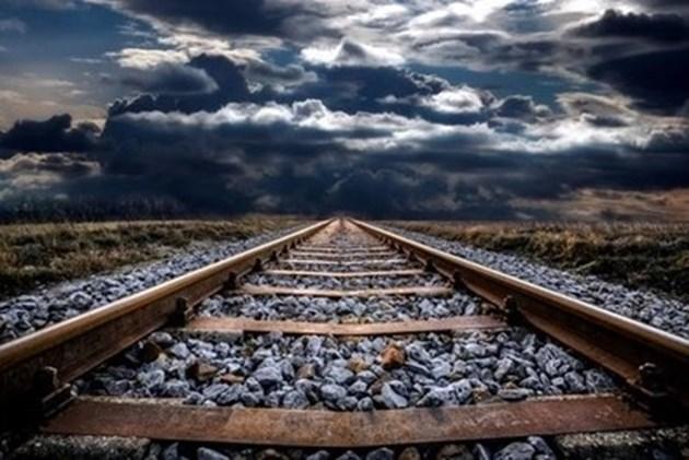 До юли избират изпълнител на първите два участъка на жп линията от Северна Македония до България