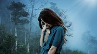 Кои зодии са най-склонни към депресия