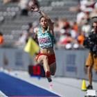 Именитата атлетка Ива Пранджева: Начева има нужда от почивка