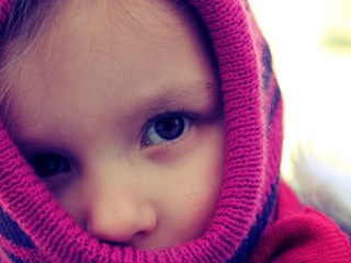 Истини и митове за предпазванe на детето от настинка