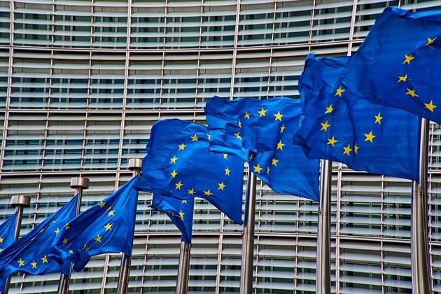 ЕК предлага план за постигане на цифровата трансформация на ЕС до 2030 г.