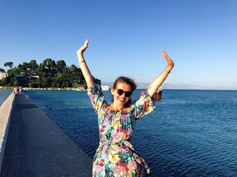 """След вирусна инфекция през 2013 г. Миряна отключва автоимунно заболяване, което нарушава функцията на бъбреците . Днес по-често казва """"Обичам те!""""."""