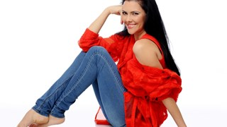 Светла Иванова: Когато обичаш истински, не правиш компромиси