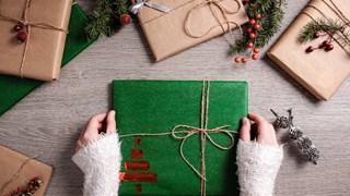 Как да зарадвате родителите си за Коледа, ако не може да се съберете за празника