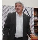 Историкът Пламен Павлов:  Да кръстиш площад на поп Кръстьо е провокация