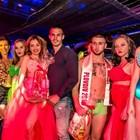 Културната столица на Европа: Разврат и поквара на еротичен конкурс
