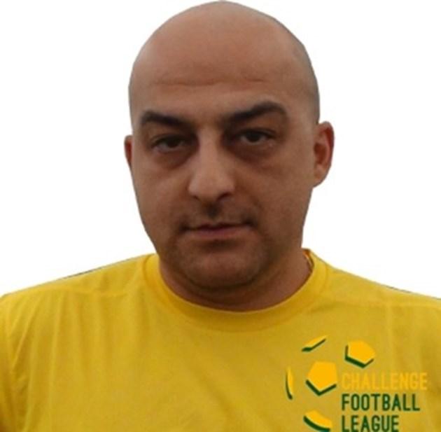 Срещу Амир Мохамед ал Хусаини текат няколко процеса за данъчни афери