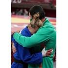 Сълзи за Иванова
